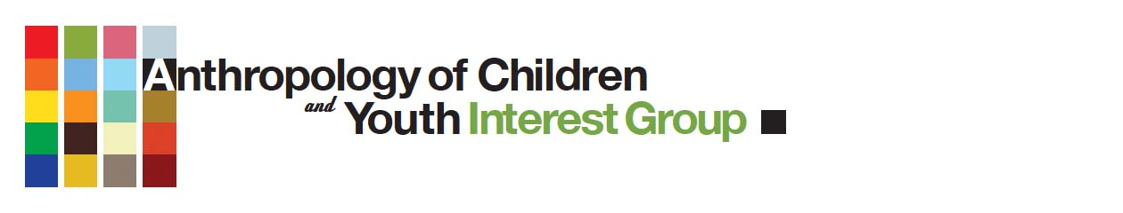 Anthropology of Children and Youth Interest Group